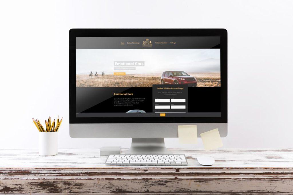 suchvolumen ermitteln - webdesign by azoora