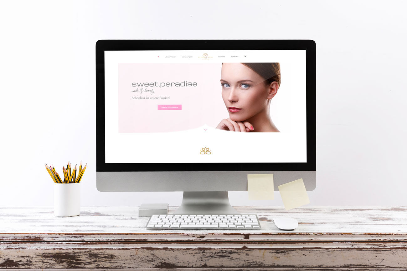 webseite optimieren-azoora-internetagentur leipzig