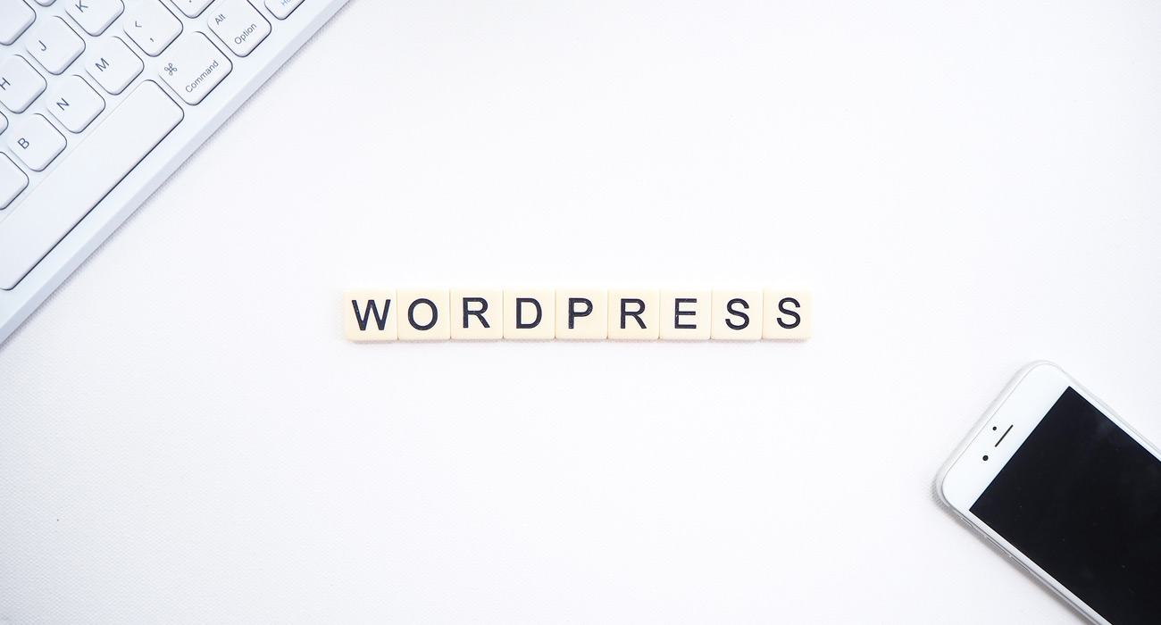 wordpress gutenberg editor-azoora-internetagentur leipzig