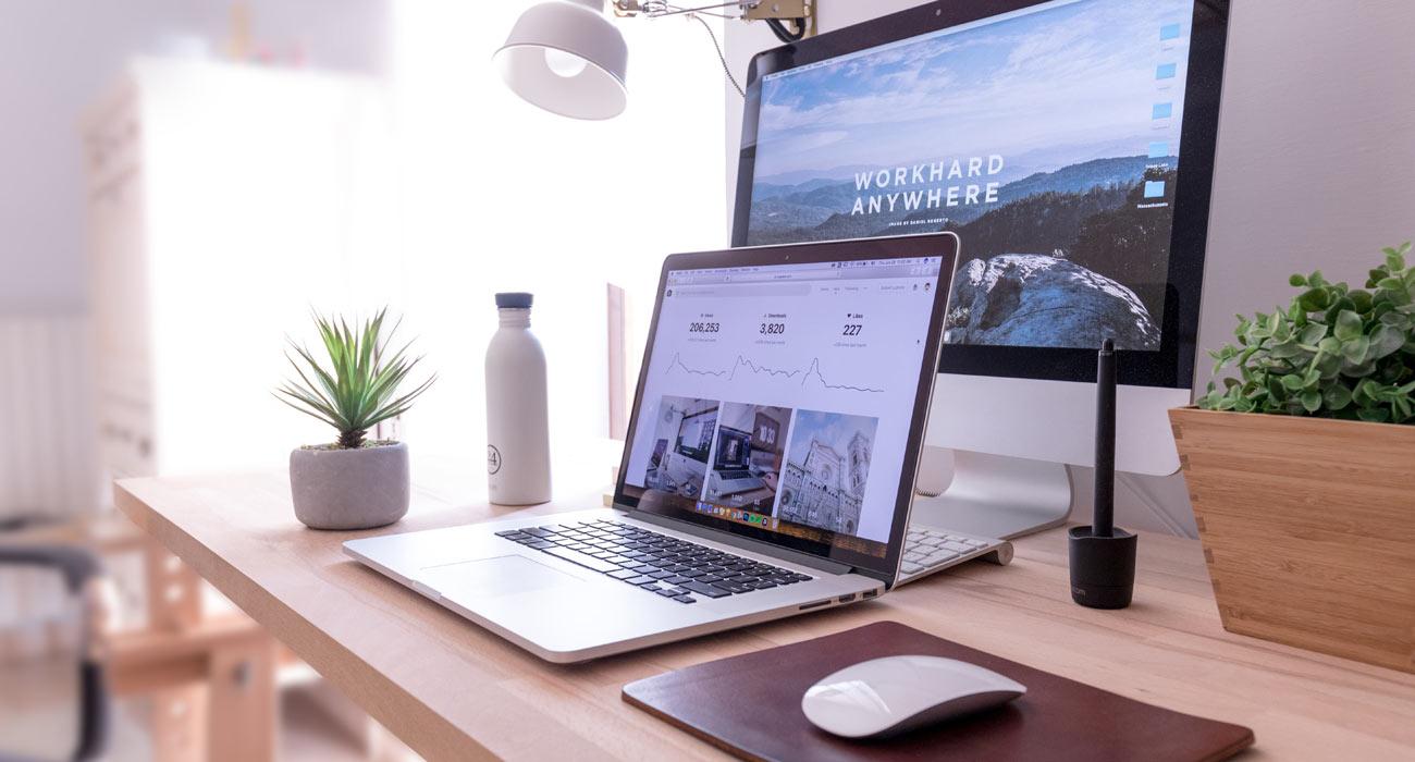 optimale webseitengestaltung-azoora-internetagentur leipzig
