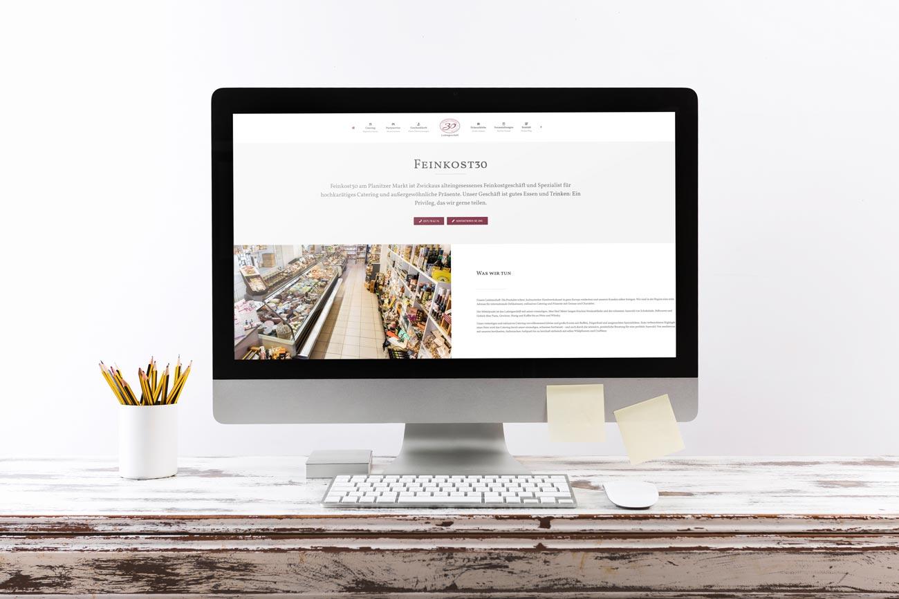 lokales SEO-azoora-internetagentur leipzig