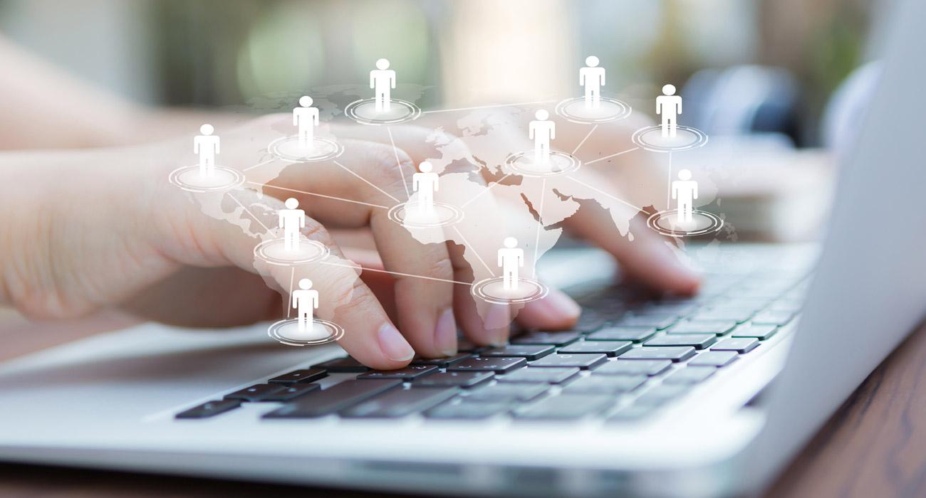 relevanz sozialer medien-azoora-internetagentur leipzig