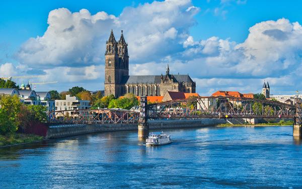 Online-marketing-agentur-Magdeburg