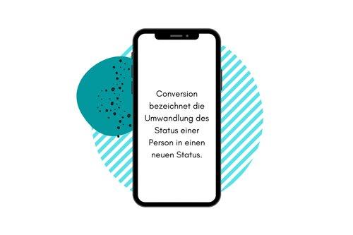 conversion-rate-deutsch