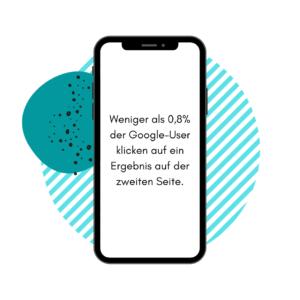 Webdesign & SEO Leipzig