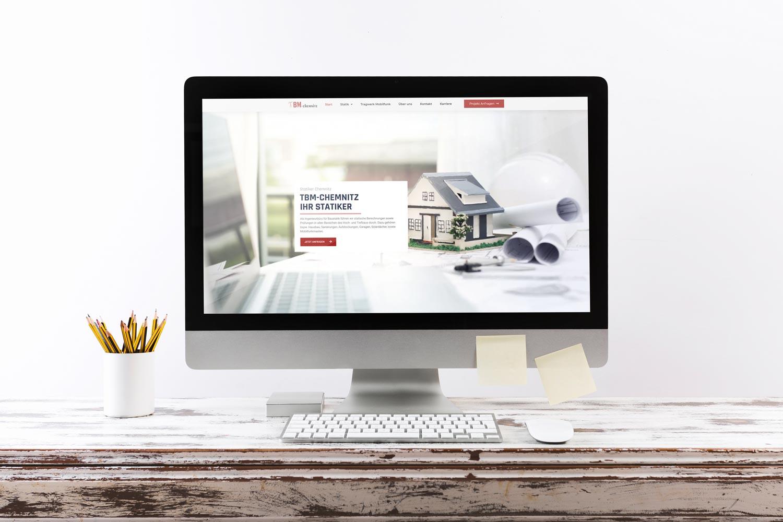 Kundengewinnung via Internet - azoora - sichtbare Webseiten - Webdesign & SEO